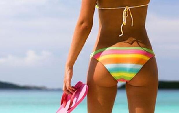 Reduce grasa rebelde o rejuvenece tu piel por sólo 29 €