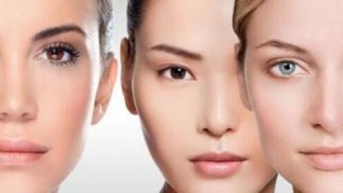 Depilación facial con hilo desde 6,50€