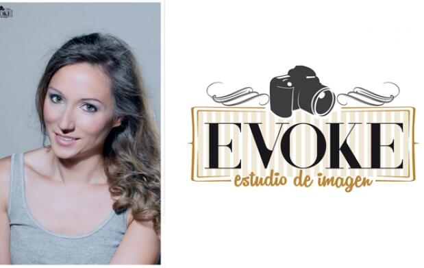 Book fotográfico profesional 19€