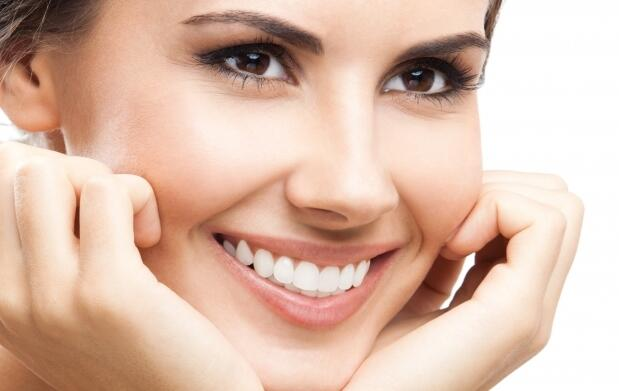 Triple de belleza: facial, masaje y manipedi
