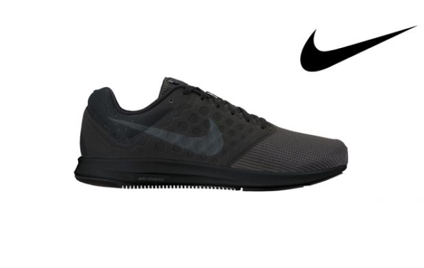 Zapatilla Nike downshifter