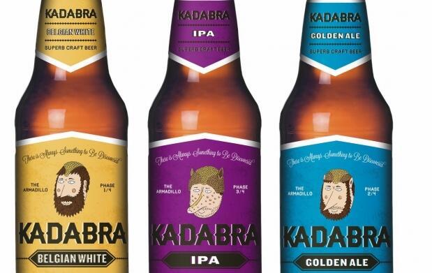 Visita a la fabrica de cerveza + cata por 8€