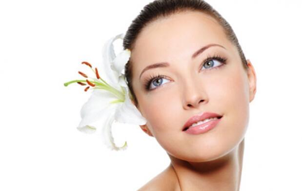 Higiene facial con ultrasonidos 17€