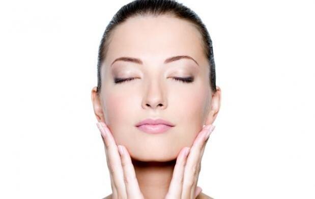 Presoterapia + tratamiento facial 19€