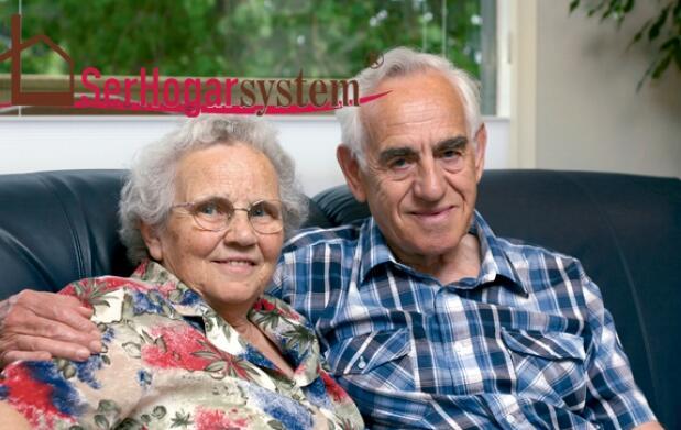 Cuidado noche de ancianos o niños 33€
