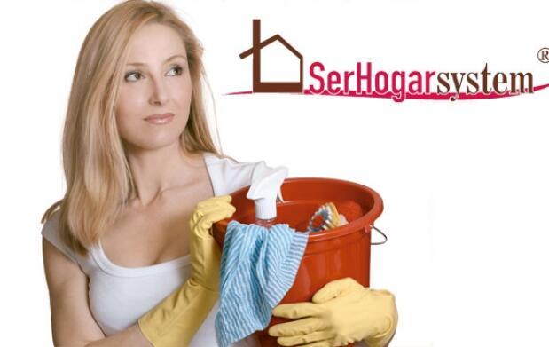 3 horas de limpieza a domicilio por 24€