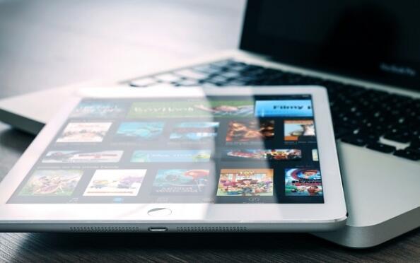 Curso de creación de Aplicaciones Moviles