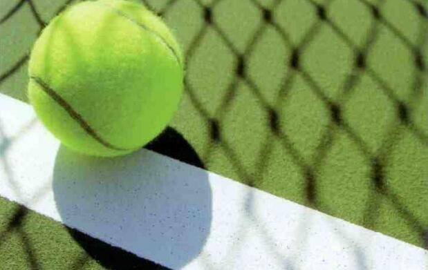 Clase particular de tenis 15€