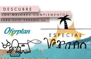 Especial Verano