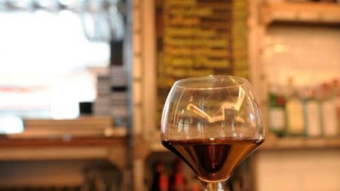 Degustación Sushi + Botella vino  19,9€