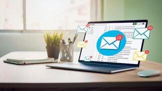 Curso Superior en Legal E-mail Marketing