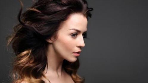Sesión de peluquería con Balayage desde 34,90 €