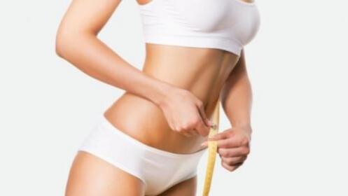 Elige tu plan Detox: Stop Celulitis o Piel Perfecta por 8,90 €