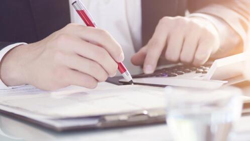 Pack Superior de 11 cursos de Administración y Gestión de Empresas