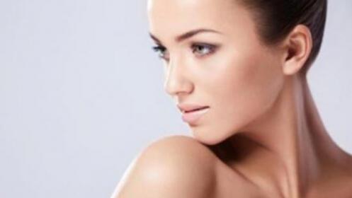 Tratamiento facial Luminosidad con Indiba por 19,90€