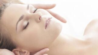 Radiofrecuencia o Cavitación facial o corporal por 12,90 €