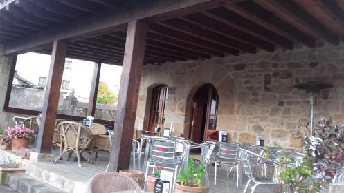 Escapada a Cantabria 3 días, 2 noches con media pensión + Parque de Cabárceno