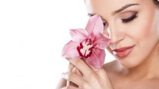 Higiene facial con vitamina C y punta de diamante por 39,90 €
