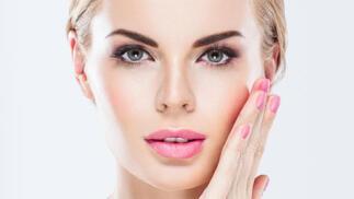 Tratamiento de limpieza facial con extracción y mascarilla por 19,90 €