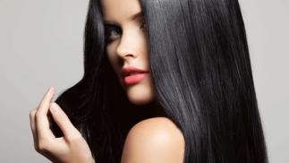 Tecnología Split-Ender + peinado, un cabello perfecto sin cortar