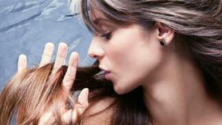 Arreglo de puntas con tecnología Split-Ender + peinado por 20,90 €