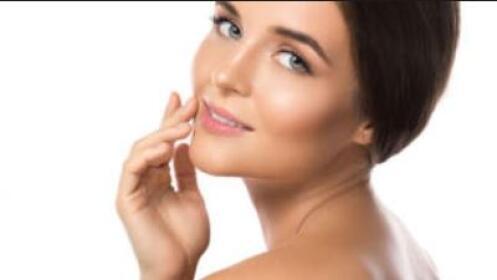 Tratamiento facial rejuvenecimiento con vitamina C y punta de diamante por 15,90 €