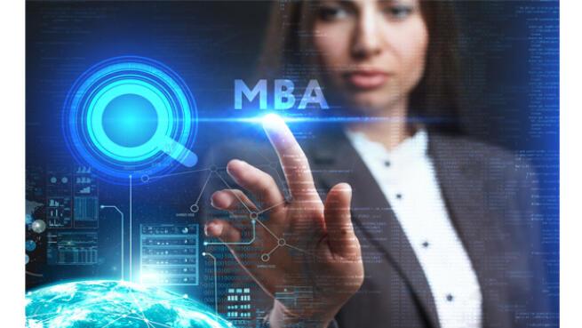 MBA en Administración y Dirección de Empresas (Certificación Universitaria)